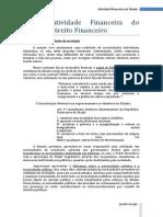 Aulas - Atividade Financeira do Estado - João Bosco - 5º Periodo (Xerox) 2