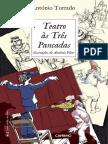 Teatro s Tr s Pancadas