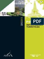 Paris-Informações-turisticas-2012-(Português).pdf
