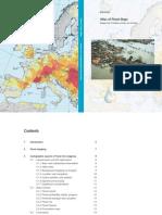 Flood Maps-An Excimap Work