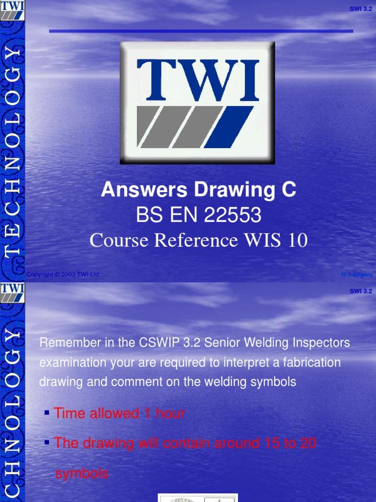 Answers drawing c metalworking welding buycottarizona Images