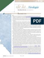 Articulo-historia de la virologia-revista-española