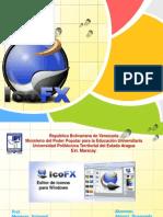 icoFX-2003.ppt