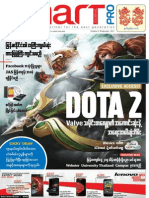 Smart Pro Vol1 Issue 36