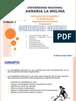 01_Contabilidad Gerencial (2)