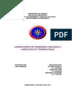 Informe 1 Lab de Fluidos