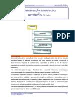 apresentacao_matematica_3ciclo