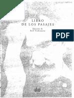 Benjamin Walter_Libro de Los Pasajes_p69_449