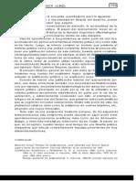 Doxa1_40