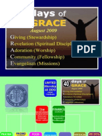 BPPF_ 40 Days of Grace