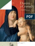 Guia Durero Cranach