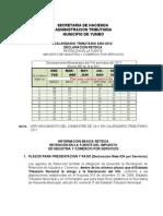 CALENDARIO-RETEICA-2012-2