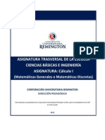 01-Calculo_I_o_ Matematicas_Generales.pdf