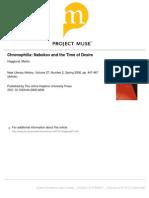 hagglund-chronophilia