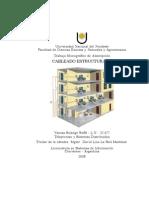 Cableado_Estructurado-TP08