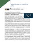 Articulo Par Las Webs.