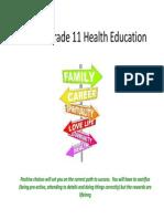 ppl3o1 health