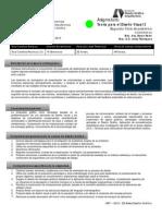 Programa TDV3-2013 (Corregido)