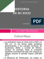 culturasprehispnicas-97-03-091009072824-phpapp02
