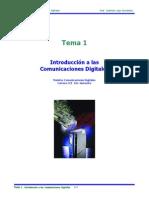1_Introduccion(1)