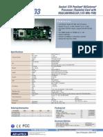 PCA-6003