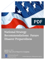 FEMA+National+Strategy+Recommendations+(V4)