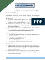 10. Pembangunan TPA