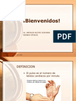 FUNCIONES_VITALES[1]