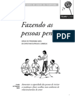 GPTPORT_full doc.pdf