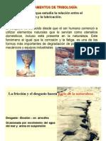 ppiosdetribologia