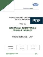 POE_2_Rec..