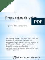 Propuestas de valor_b.pptx