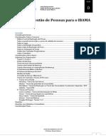 Gestao de Pessoas p Ibama Analista Administrativo Aula 00 Aula Demonstrativa Ibama 00 24301