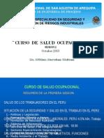 2da_Sesión_Curso_de_SO_2013 (1)