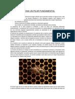 LA REINA UN PILAR FUNDAMENTAL.docx