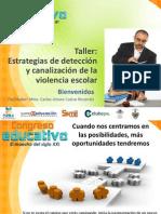 Estrategias-de-detección-y-canalización-de-la-violencia-escolar.-Carlos-Castro