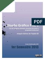 Gómez de Tejada_Gil_Joaquín(Estudiante).PEC1
