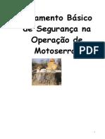 27 Guia de motoserras.pdf