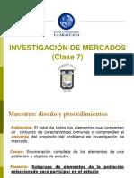 1081_Inv. Mercados (Clase 7)