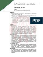 Tratamento, pintura e proteção.pdf