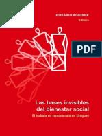 Las Bases Invisibles Del Bienestar Social