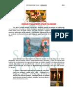 IAF 2013 Sentidos de la Vision y Audicion (1).pdf