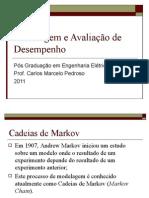 Markov.pdf