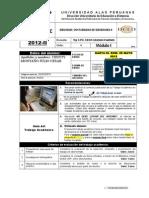 Ta-4-03220 Contabilidad de Sociedades II