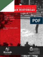 Apuntes Sobre el Arte de Contar Historias.pdf