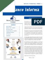 REVISTA BANCO DEL TIEMPO Nº 2