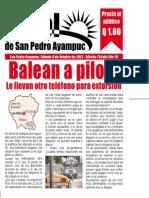 El Sol 134 Temporada 05.pdf
