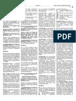 Decreto Estadual 2.529-R - 10 _ corredores ecológicos ES