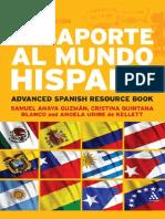 151993977 Pasaporte Al Mundo Hispano