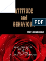 20090717 - [3] - Attitude and Behaviour - 24s - ATI-EPI, Hyderabad